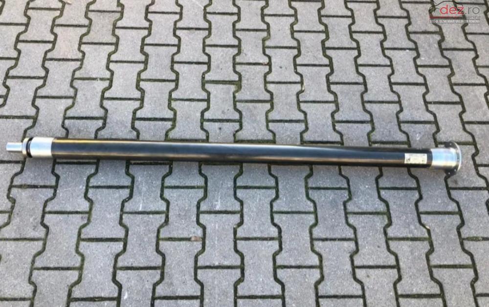 Cardan Mercedes Gt Amg W190 2015r Cod A19004100700 Piese auto în Zalau, Salaj Dezmembrari
