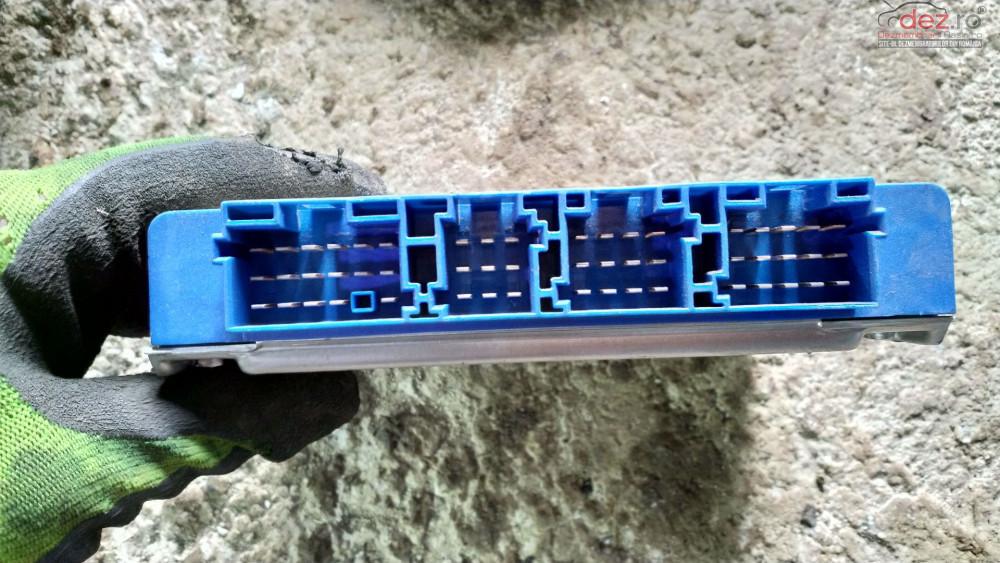 Calculator Unitate Ebs 7016 Dezmembrări camioane în Cluj-Napoca, Cluj Dezmembrari