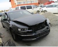 Phaeton 3 0 Diesel Long 2011 Mașini avariate în Bucuresti, Bucuresti Dezmembrari