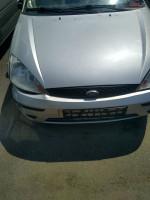 Vand Ford Focus 2001 din 2001, avariat in lateral(e) Mașini avariate în Galati, Galati Dezmembrari