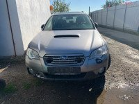 Dezmembrez Subaru Outback 2008 2 0 Tdi Dotari Top 4x4 Dezmembrări auto în Dascalu, Ilfov Dezmembrari