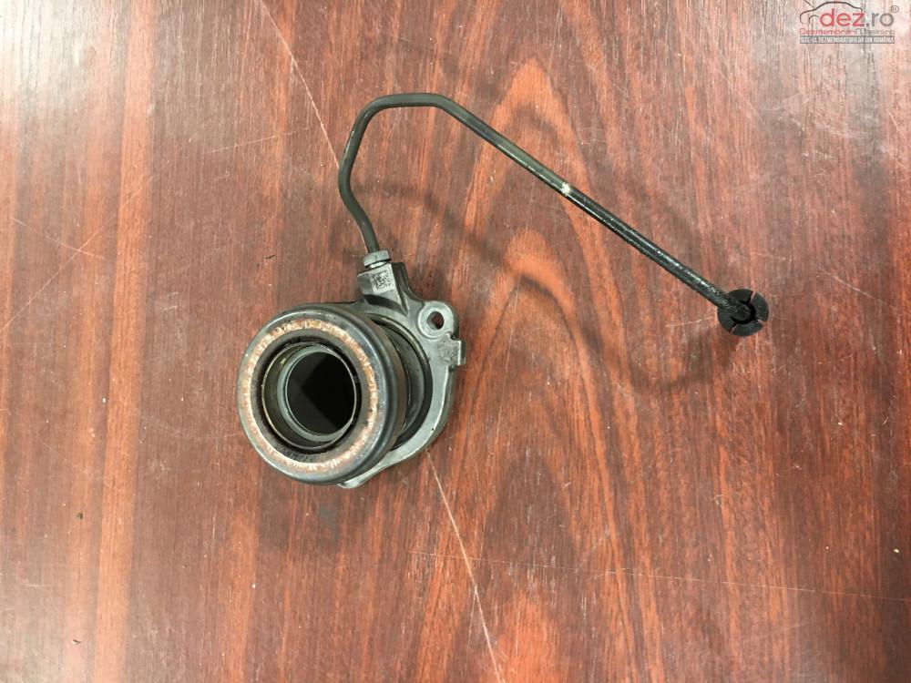 Rulment Presiune Ambreiaj Opel Corsa D 1 3 Cdti 2006 2011 cod 3582 Piese auto în Dascalu, Ilfov Dezmembrari