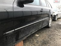 Usa Dezechipata Stanga Spate Mercedes E Class W211 E270 Cdi cod 24122 Piese auto în Dascalu, Ilfov Dezmembrari
