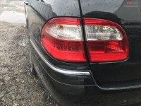 Stop Frana Haion Stanga Mercedes E Class W211 E270 Cdi 2002 2008 cod 24145 Piese auto în Dascalu, Ilfov Dezmembrari