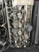 Rampa Injectoare Mercedes E Class W211 270 Cdi 2002 2007 Break cod a6120700195 Piese auto în Dascalu, Ilfov Dezmembrari