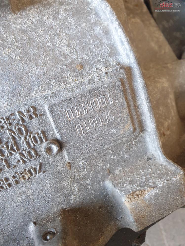 Termostat Renault Megane 2 1 5 Dci 2002 2009 Break cod 33 Piese auto în Dascalu, Ilfov Dezmembrari