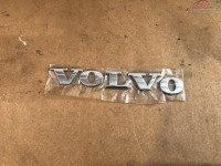 Emblema Spate Volvo Xc90 2002 2007 cod 35689 Piese auto în Dascalu, Ilfov Dezmembrari