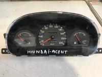 Ceas Bord Hyundai Accent 1 3b 74 Cp 1994 1999 cod 78812550 Piese auto în Dascalu, Ilfov Dezmembrari