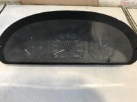 Ceas Bord Fiat Punto 1 1 9 1993 1999 cod 6060000160a Piese auto în Dascalu, Ilfov Dezmembrari