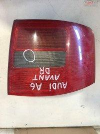 Stop Frana Dreapta Spate Audi A6 C5 1997 2004 Break cod 4b9945096 Piese auto în Dascalu, Ilfov Dezmembrari