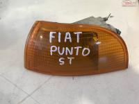 Lampa Semnalizare Stanga Fata Fiat Punto 1 1993 1999 cod 7732480 Piese auto în Dascalu, Ilfov Dezmembrari