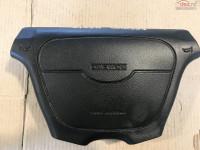 Airbag Volan Daewoo Nexia 1995 1998 cod 244123 Piese auto în Dascalu, Ilfov Dezmembrari