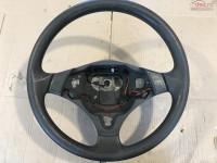 Volan 3 Spite Fiat Punto 1 1993 1999 cod 432689 Piese auto în Dascalu, Ilfov Dezmembrari