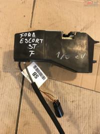 Broasca Usa Stanga Fata Ford Escort 7 1995 2002 cod 94ag-014a584-ab Piese auto în Dascalu, Ilfov Dezmembrari