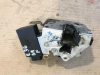 Broasca Usa Dreapta Fata Bmw Seria 3 E36 1995 2000 cod 8122204 Piese auto în Dascalu, Ilfov Dezmembrari