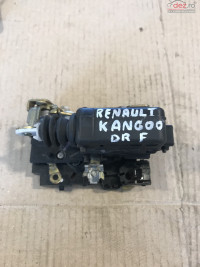 Broasca Usa Dreapta Fata Renault Kangoo Van 2004 cod 9843454 Piese auto în Dascalu, Ilfov Dezmembrari