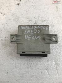 Imobilizator Daewoo Nexia Cielo 1995 1998 cod 96192336 Piese auto în Dascalu, Ilfov Dezmembrari