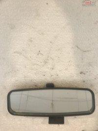 Oglinda Retrovizoare Interior Daewoo Nexia Cielo 1995 1998 cod 564324 Piese auto în Dascalu, Ilfov Dezmembrari