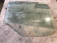 Geam Usa Dreapta Spate Seat Toledo 2 1998 2004 Berlina cod 89756 Piese auto în Dascalu, Ilfov Dezmembrari