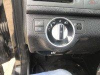 Bloc Lumini Mercedes C Class W204 C200 Cdi 136 Cp 2007 2014 Cod 369712 Piese auto în Dascalu, Ilfov Dezmembrari