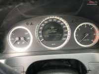 Ceas Bord Mercedes C Class W204 C200 Cdi 136 Cp 2007 2014 Cod 79878 Piese auto în Dascalu, Ilfov Dezmembrari
