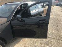 Usa Dezechipata Stanga Fata Mercedes C Class W204 C200 Cdi cod 369874 Piese auto în Dascalu, Ilfov Dezmembrari