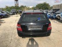 Haion Dezechipat Mercedes C Class W204 C200 Cdi 136 Cp 2007 2014 cod 3974 Piese auto în Dascalu, Ilfov Dezmembrari