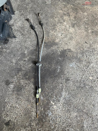 Cabluri Timonerie Opel Astra H Piese auto în Pitesti, Arges Dezmembrari