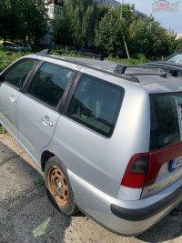 Dezmembrez Seat Cordoba Vario 1 9 Dezmembrări auto în Pitesti, Arges Dezmembrari