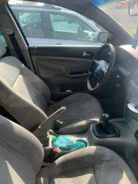 Dezmembrez Volkswagen Passat B5 5 Dezmembrări auto în Pitesti, Arges Dezmembrari