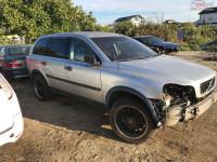 Dezmembrez Volvo Xc90 2 5t Dezmembrări auto în Bucuresti Sector 3, Ilfov Dezmembrari