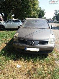 Renault Vel Satis Dezmembrări auto în Galati, Galati Dezmembrari