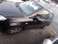 Dezmembrez Suzuki Swift An 2008 1 5 Benzina Cutie Manuala Dezmembrări auto în Bucuresti Sector 4, Ilfov Dezmembrari