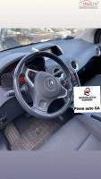 Kit Plansa Bord Renault Koleos An 2012 Piese auto în Bucuresti Sector 4, Ilfov Dezmembrari