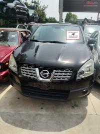 Dezmembrez Nissan Qashqai An 2009 1 6 Benzina Dezmembrări auto în Bucuresti Sector 4, Ilfov Dezmembrari