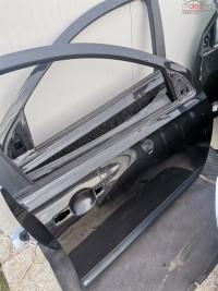 Usa Dreapta Fata Nissan Qashqai An 2010 Piese auto în Bucuresti Sector 4, Ilfov Dezmembrari