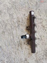 Ramp Injectoare Delphi Renault Megane 3 An 2012 1 5 Dci Piese auto în Bucuresti Sector 4, Ilfov Dezmembrari