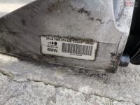 Pompa Servo Bmw E90 E91 2 0 Diesel 163cp Cod 7692974646 cod 7692974646 Piese auto în Bucuresti Sector 4, Ilfov Dezmembrari