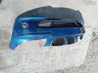 Bara Fata Seria 1 E81 E87 An 2007 cod BMW SERIA 1 Piese auto în Bucuresti Sector 4, Ilfov Dezmembrari