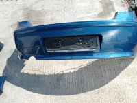 Bara Spate Bmw Seria 1 E87 E81 An 2007 cod Bmw seria 1 Piese auto în Bucuresti Sector 4, Ilfov Dezmembrari