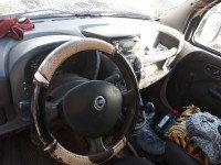 Dezmembrez Fiat Doblo 1 9d Din 2002 Dezmembrări auto în Giurgiu, Giurgiu Dezmembrari