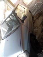 Dezmembrez Daewoo Tico 1999 Berlina 0 8 Dezmembrări auto în Bucuresti, Bucuresti Dezmembrari