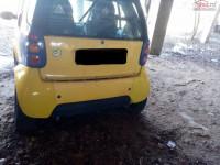 Dezmembrez Smart Fortwo 1999 M1 0 6 Dezmembrări auto în Bucuresti, Bucuresti Dezmembrari