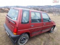 Dezmembrez Daewoo Tico 1998 Berlina 0 8 Dezmembrări auto în Bucuresti, Bucuresti Dezmembrari