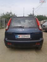 Dezmembrez Daewoo Tacuma 2002 Hatchback 1 6 Dezmembrări auto în Bucuresti, Bucuresti Dezmembrari
