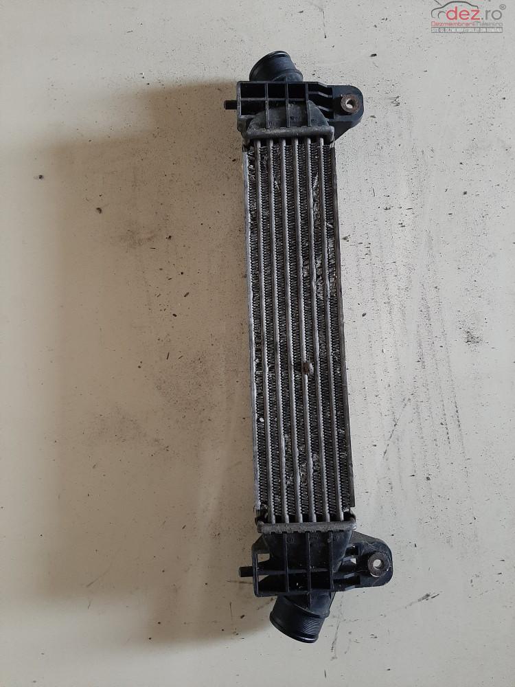 Radiator Intercooler Ford Mondeo 3 2000 Tdi Piese auto în Bucuresti, Bucuresti Dezmembrari