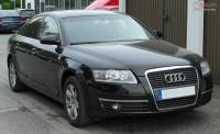 Dezmembrez Audi A6 C6 2 0 Tdi Cod Blb în Oradea, Bihor Dezmembrari