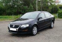 Dezmembrez Volkswagen Passat B6 2 0 Tdi Cod Bkp în Oradea, Bihor Dezmembrari