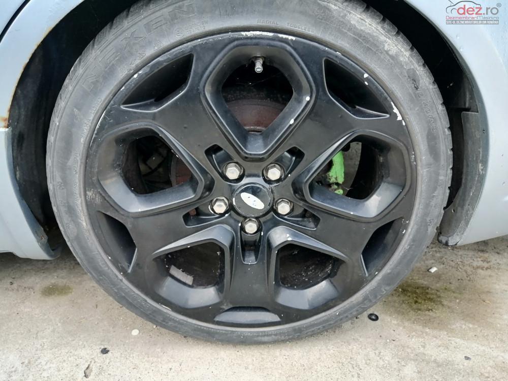 Dezmembrez Ford Mondeo 2 2 Tdci 2006 155 Cai Dezmembrări auto în Ramnicu Valcea, Valcea Dezmembrari