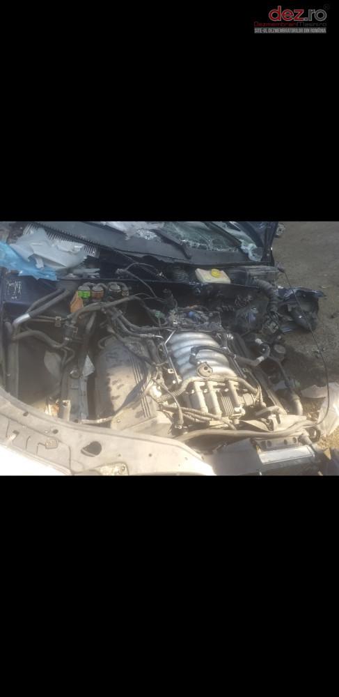 Ax cu came Passat Benzina B5 5 Benzina 2 8 V6 An 2002 2006 Piese auto în Costesti, Arges Dezmembrari